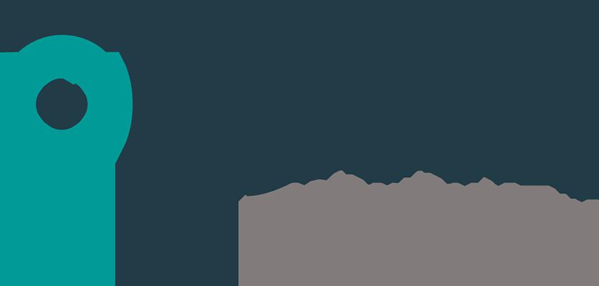 Marché de l'immobilier neuf en Normandie : bilan du 1er semestre 2020