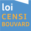 Loi Censi Bouvard