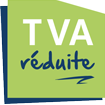 TVA 5,5%