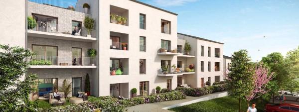 Agathe  - Caen